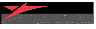Celestar Corporation